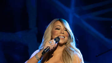 Photos - Mariah Carey at The Fox 3.8