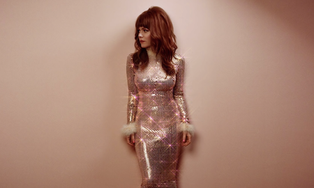 Trending - Jenny Lewis Shares New Single 'Wasted Youth'