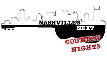 None - Nashville's Next Country Nights: Adam Yarger!