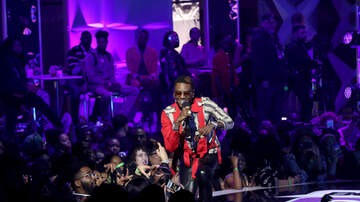 Angie Martinez - Breaking: Soulja Boy Arrested After Police Find Ammunition In His Home