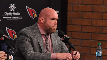 The Drive - How Ian Rapoport Feels The Arizona Cardinals Have Done in Free Agency