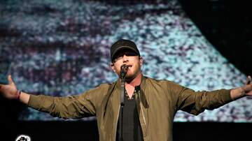 Photos - Cole Swindell Concert at Turning Stone Casino (PHOTOS)