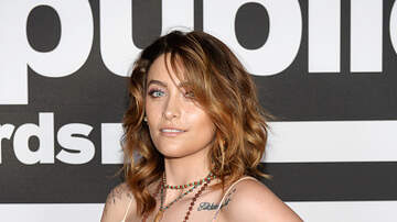 Toby Knapp - PARIS JACKSON: TMZ reporting MJ's daughter in hospital post suicide attempt
