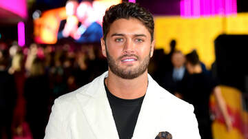 Trending - 'Love Island' Star Mike Thalassitis Dead At 26