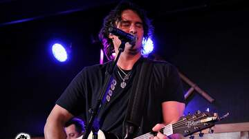 Photos - The Joe Nichols Concert at Kegs Canalside (PHOTOS)