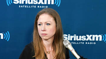 Top Stories - Chelsea Clinton Confronted By People Blaming Her For New Zealand Shootings