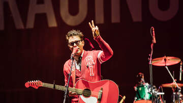 Photos - Big Irish Bash with Bobby Bones and the Raging Idiots