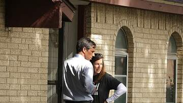 The Pursuit of Happiness - Beto Lied About His Mom & Insulted His Own Wife