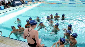 Ani - What's The Best Age To Recommended For Kids To Start Swimming Lessons?