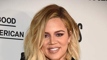 Ani - Khloe Kardashian Defends Tristan Thompson Following Cheating Scandal