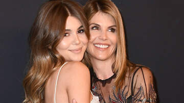 Fred And Angi - Lori Loughlin Once Joked About Spending Money On Daughter's Education