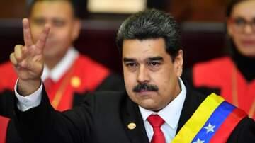 Noticias Locales - Maduro pide renuncia a ministros para reestructura profunda de su gobierno