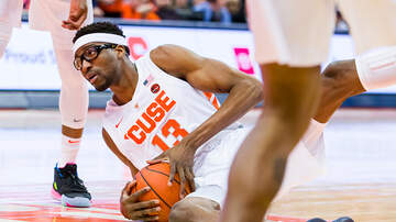 Bob Matthews' Column - Matthews: How Far Can SU Go In The NCAA Tournament?