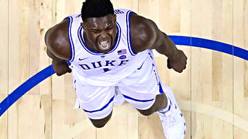 Outkick The Coverage with Clay Travis - Zion Williamson is a Marketing Gold Mine