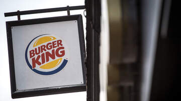 Amanda McGraw - Burger King offers $5 Monthly Coffee Subscription