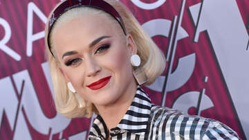 Entertainment News - Katy Perry To Be Honored For LGBTQ Equality Activism At DVF Awards