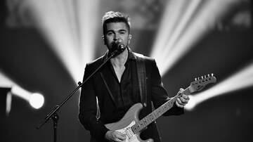 Fabiola - Juanes le rinde homenaje a Juan Gabriel