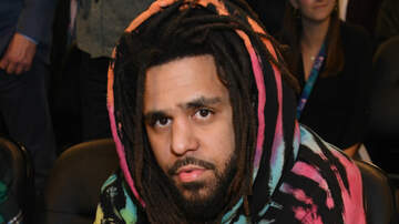 Trending - J. Cole Talks About The Possibility Of Features On His Next Album