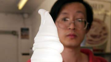 Tito - Free Ice Cream!?