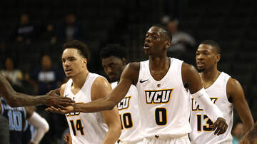 Beat of Sports - Know The Opponent: VCU Rams