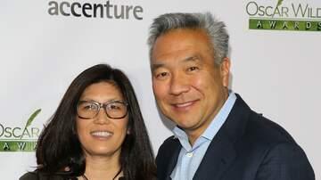 National News - Warner Bros. Chairman and CEO Kevin Tsujihara Resigns Amid Allegations