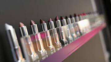 Trending in The Bay - CBD Infused Lip Gloss