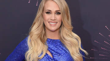 CMT Cody Alan - Carrie Underwood Hopeful To Meet Deaf Fan Who Signs In Powerful Video