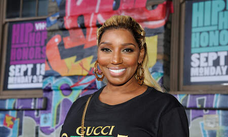 Mimi Brown - Nene & Greg Leaks Have A Announcement! Read more here!