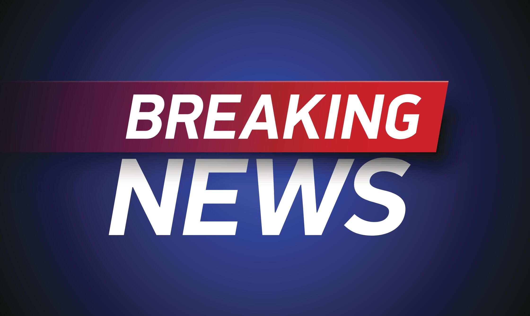 BREAKING: Two Dead, Multiple Injured in UNCC Shooting