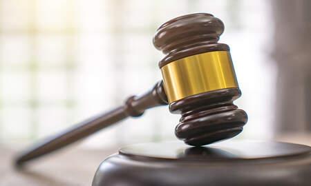 image for Lawyer: Sex Offender Didn't Break Law Running Deerfield Fair Ride