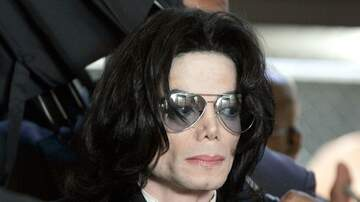 Papa Keith - Michael Jackson's Accuser Says We Don't Have To Mute His Music