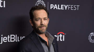 EJ - Riverdale Creator Talks About How the Show Will Address Luke Perry's Death