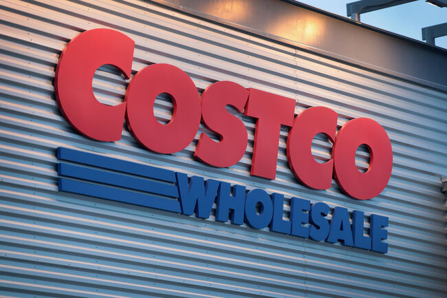 Sparkletts, Costco Sued in Child Scalding Incident