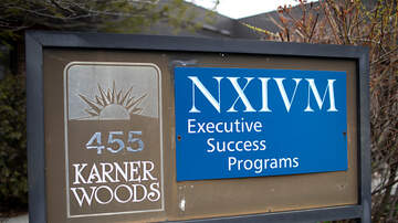 Capital Region News - NXIVM Leader Facing New Child Porn Charges