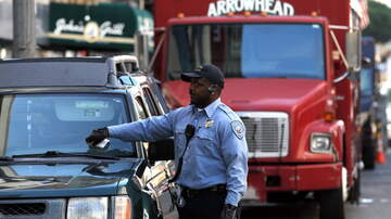 Brian Mudd - Where Are You Most Likely To Get Traffic Tickets in South Florida?