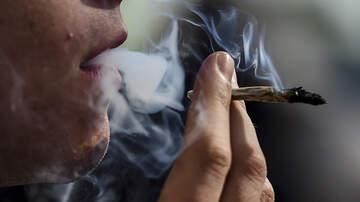 Brian Mudd - Florida Legislative Session - Signed In Medical Marijuana