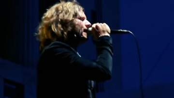 Rob Carter - Rival Sons - Do Your Worst!