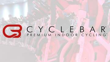None - Victory Ride Training Series with CycleBar