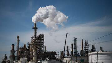 Dana Tyson - Deer Park Refinery Fire Claims Hotline Is Now Open, We Have The Link
