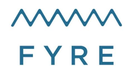 Actual Merchandise From The Fyre Festival Can Be Yours