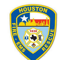 Michael Berry - Marty Lancton Houston Firefighter's Union President Rips Mayor Over Prop B