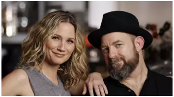 Scotty Page - Scotty's Scoop: Buy Your Sugarland Tickets Tonight at 6P, Save Money!