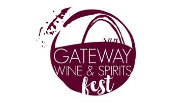 None - Gateway Wine & Spirits Fest