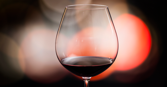 Red Wine Before Bed Can Help You Lose Weight Lisa Berigan