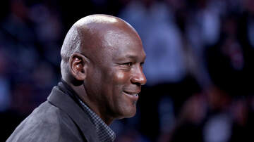 Sports News - Survey Shows A Majority Of Americans Think Michael Jordan Is The G.O.A.T.