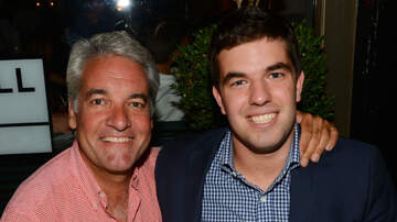 Papa Keith - FYRE Festival 'Victims' Will Get Money Back