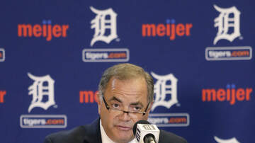 Adam S. - Al Avila's Failures will doom the Detroit Tigers