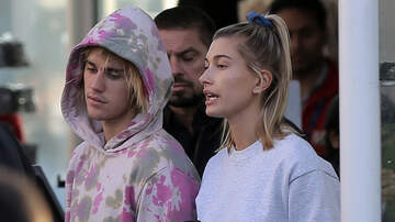 Music News - Justin Bieber & Hailey Baldwin Postpone Wedding: He's Not 'Excited'