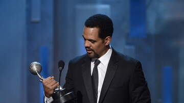 Mimi Brown - Actor Kristoff St. John Cause Of Death Has Been Confirmed. Read more here.