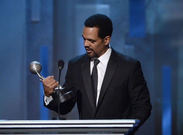 44th NAACP Image Awards - Pre-Telecast